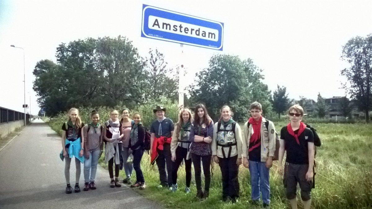 Holland-2015-003